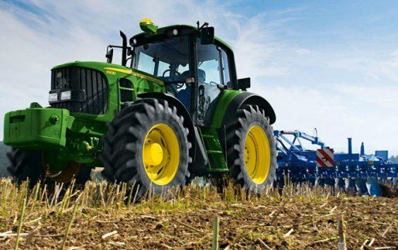 Субвенции за проширување на земјоделските стопанства