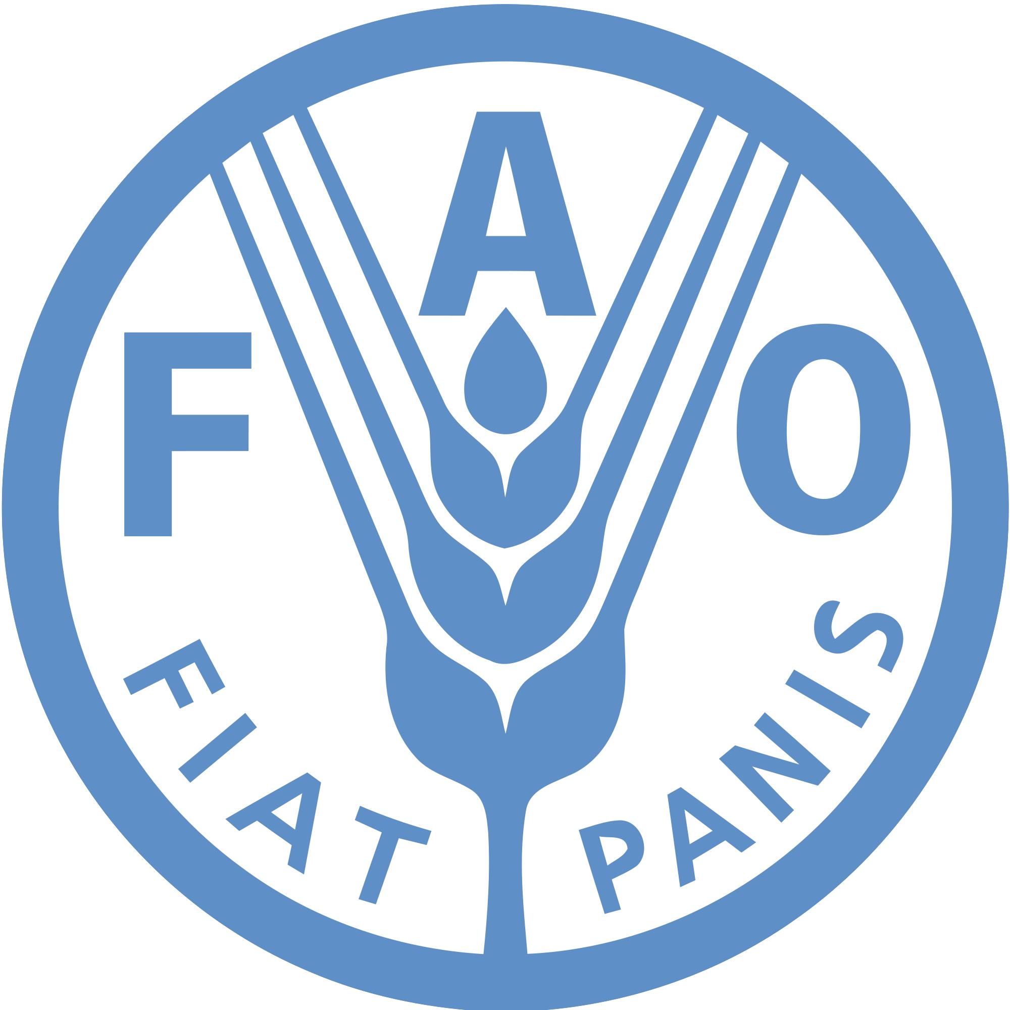 Photo of Светското производство на пченица ќе се намали за 1,4 отсто