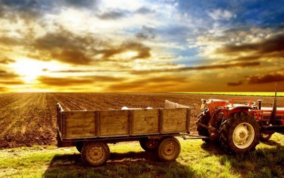 Во Велес и велешко голем интерес на земјоделците за ИПАРД