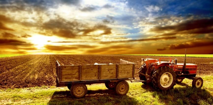 Photo of Во Велес и велешко голем интерес на земјоделците за ИПАРД