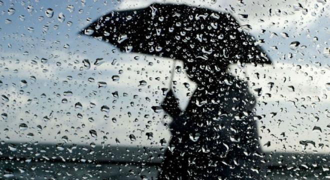 Photo of Времето утре – променливо облачно со повремени врнежи од дожд