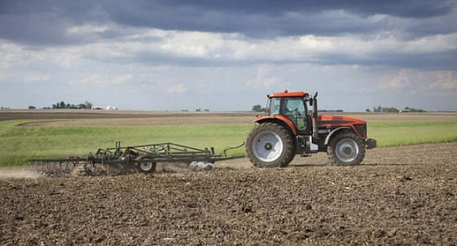 Photo of Земјоделците ќе добиваат по 15.000 евра државна помош годишно