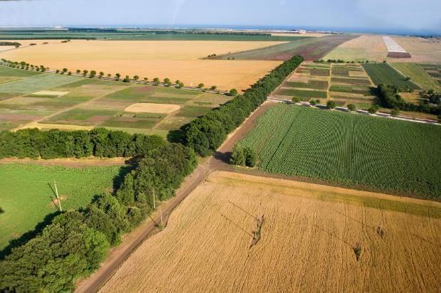 Photo of Земјоделски аларм: третина ниви незасеани, парцелите мали и расцепкани