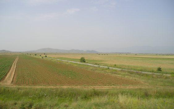 ЗК Пелагонија донесе одлука за откуп на 1.000 сопствени акции