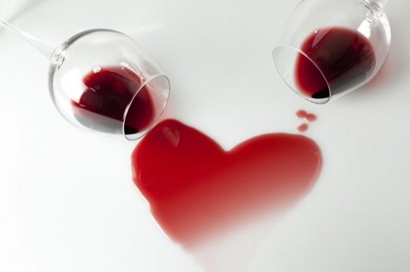 Photo of 6 причини зошто да пиете црвено вино
