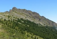 Баба Планина