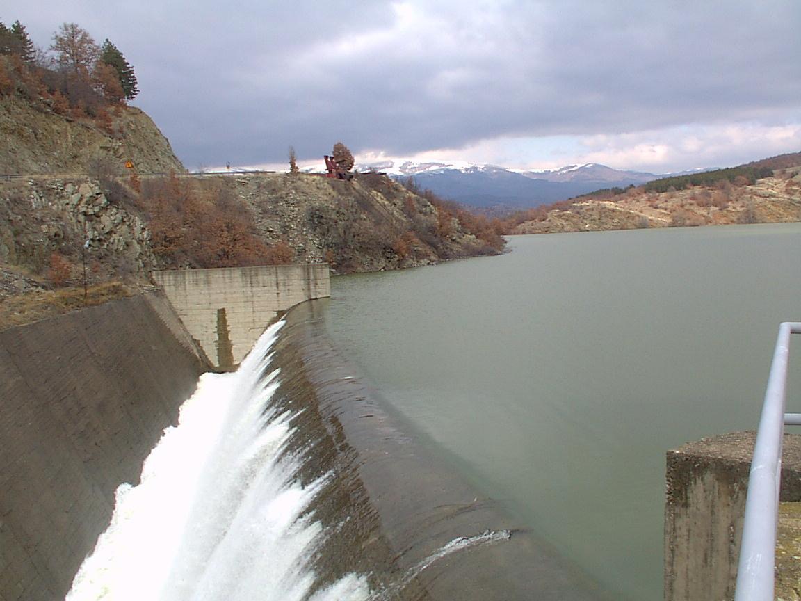 """Photo of """"Kалиманци"""" е полна вода за цела сезона за наводнување"""