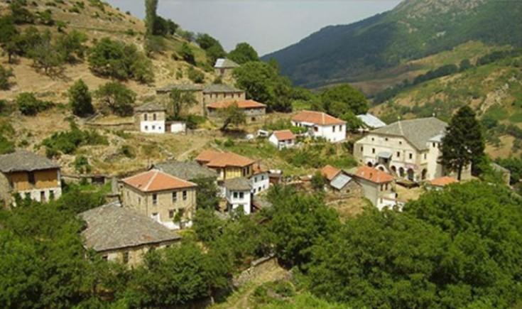 Photo of Маловиште