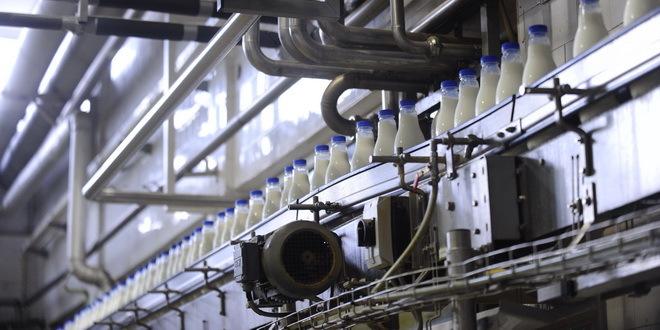 Photo of Минатата година 17 ладилници и млекарници изгубиле лиценци за работа