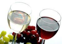Винариите за годинава планираат пробив на азиските пазари