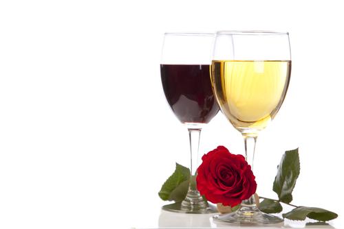 Вино против камен во жолчката
