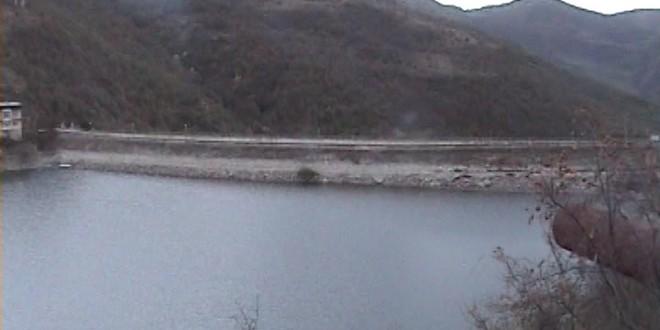 vodostopanstvo bregalnica nema da ima odlozhuvanje na sezonata za navodnuvanje