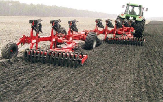 Земјоделците да се придржуваат кон правилата кога управуваат со земјоделската механизација