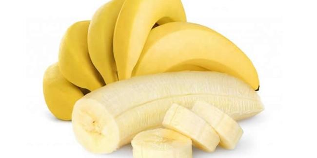 Photo of Зошто потемнетите банани се најдобри за јадење?