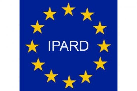 Photo of Досегашната искористеност на ИПАРД програмата е 15%