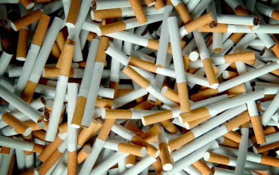 Кутиите на цигарите со поголеми и пострашни слики и со забрана за додавање ароми