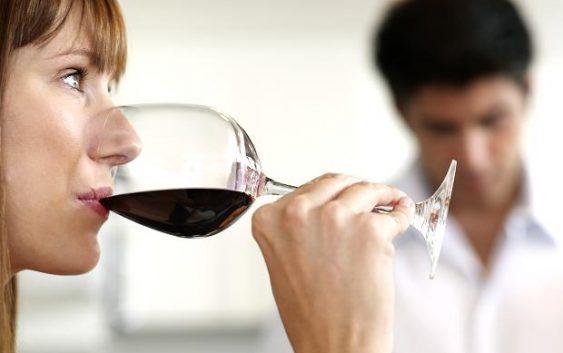 Најмногу вино се пие во Ватикан, Македонија на деветто место