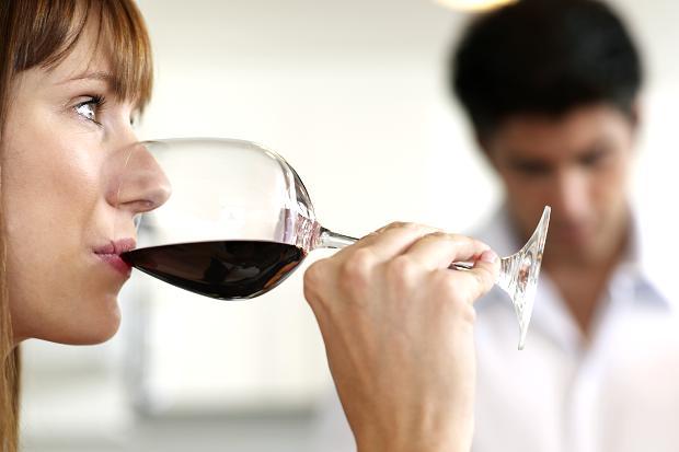 Photo of Најмногу вино се пие во Ватикан, Македонија на деветто место