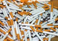 Од 1 јули поскапуваат сите цигари