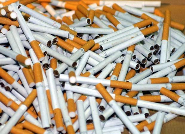 Photo of Од 1 јули поскапуваат сите цигари