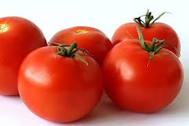 Photo of Се предлага воведување неделна откупна цена на доматите