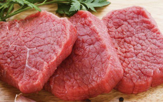 Со добри бактерии до посвежо месо