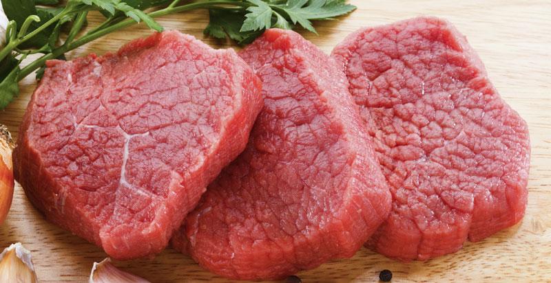 Photo of Со добри бактерии до посвежо месо