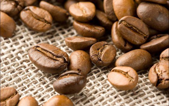Сушата во Виетнам го стопи производството на кафе