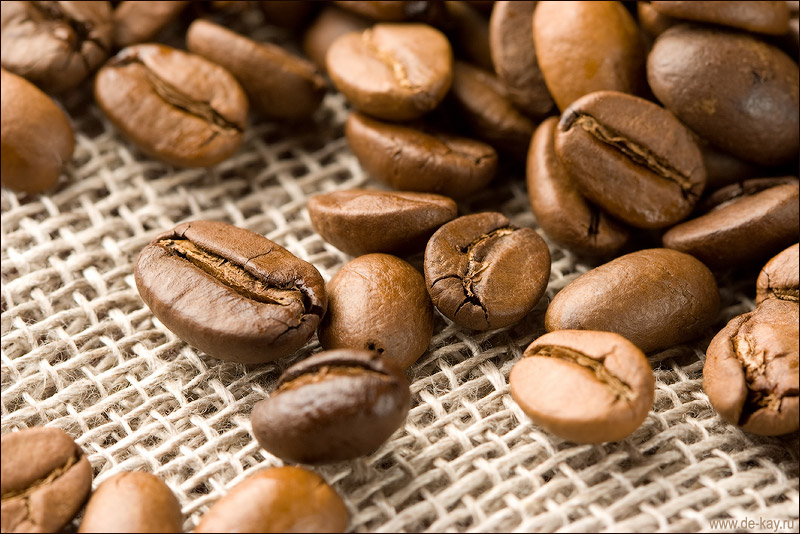 Photo of Сушата во Виетнам го стопи производството на кафе