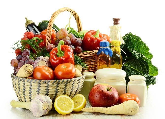 svetskite ceni na hranata vo mal porast