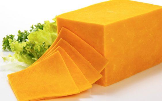 Bo Бугарија само една третина од сирењето е од млеко кај нас тоа е растителен производ