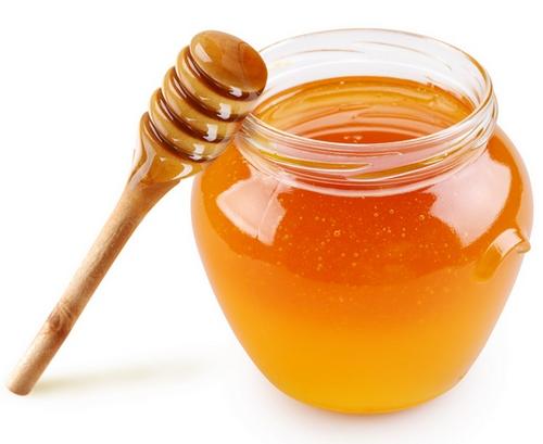 Photo of Бренд чекаат охридската цреша, галичкиот кашкавал и сирење, мариовскиот мед и веѓанскиот кромид