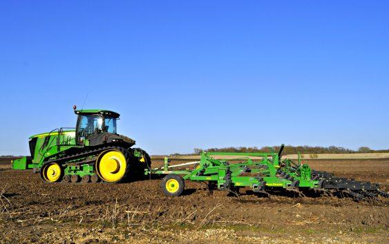 Долговите на земјоделците ќе се пребиваат од субвенциите