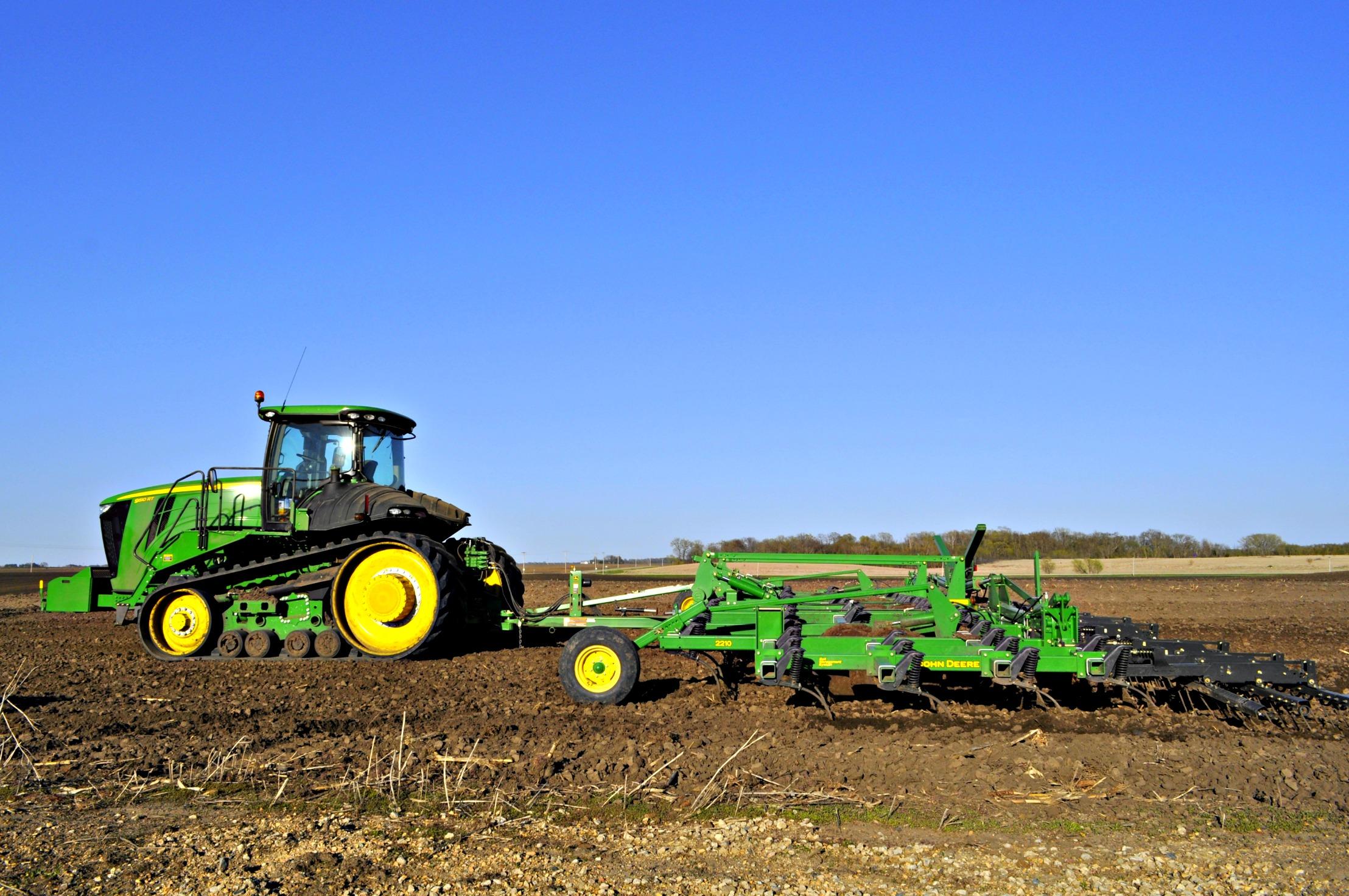 Photo of Долговите на земјоделците ќе се пребиваат од субвенциите