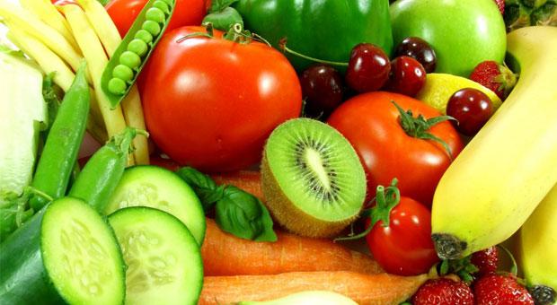 Photo of ЕK продолжува со поддршката за производителите на овошје и зеленчук