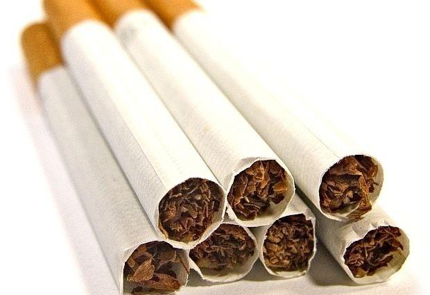 Photo of Глобалната количинска продажба на цигари најмала во последниве 20 години