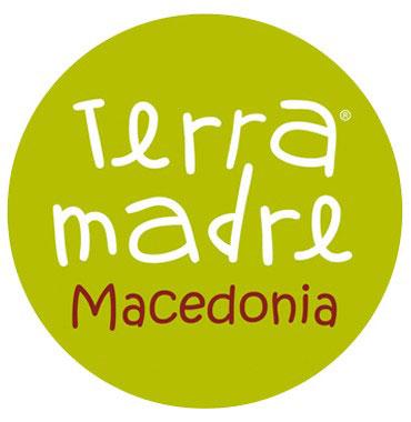 Photo of Голем интерес за македонските сирења, мед и вино