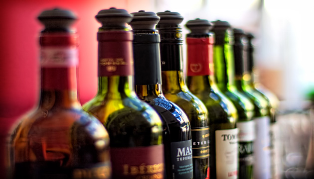 Photo of И виното не е вечно