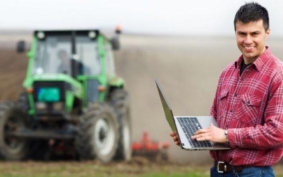 Идната недела продолжува исплатата на земјоделските субвенции