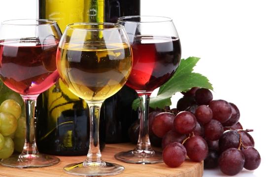 Photo of Како се послужува виното