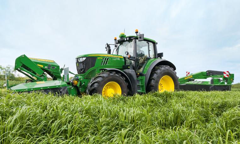 Photo of Машини ќе ги заменат сезонските работници на поле