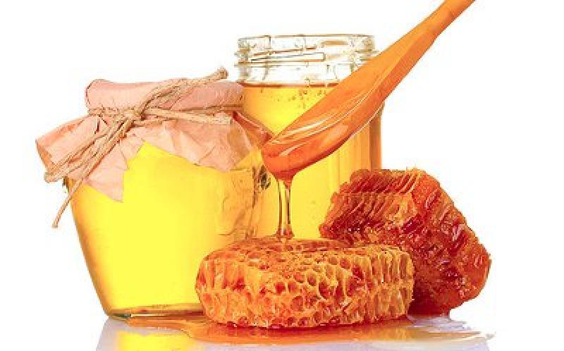 Photo of Пчеларите од Гевгелија годинава очекуваат просечни приноси мед