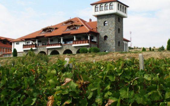 Попова кула лани со приходи од 49,7 милиони денари