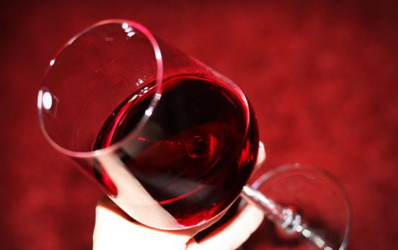 Совети за дегустација на виното