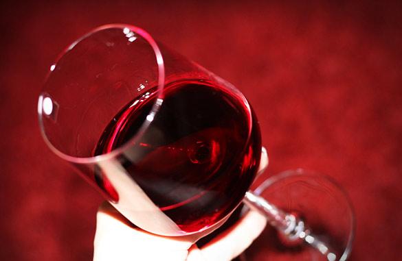 Photo of Совети за дегустација на виното