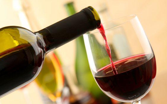 Турците заинтересирани за македонското вино