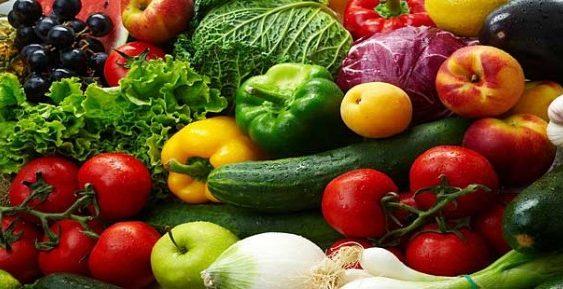 Земјите од ЕУ во април имале извоз на храна за 11 милијарди евра
