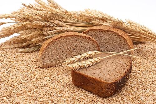 Photo of Земјоделците револтирани од откупната цена на пченицата
