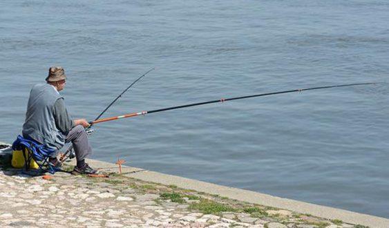 Зголемен интерес за рибочувари, намален на кандидатите за ловечки испит