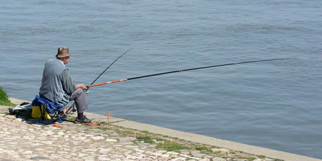 Photo of Зголемен интерес за рибочувари, намален на кандидатите за ловечки испит